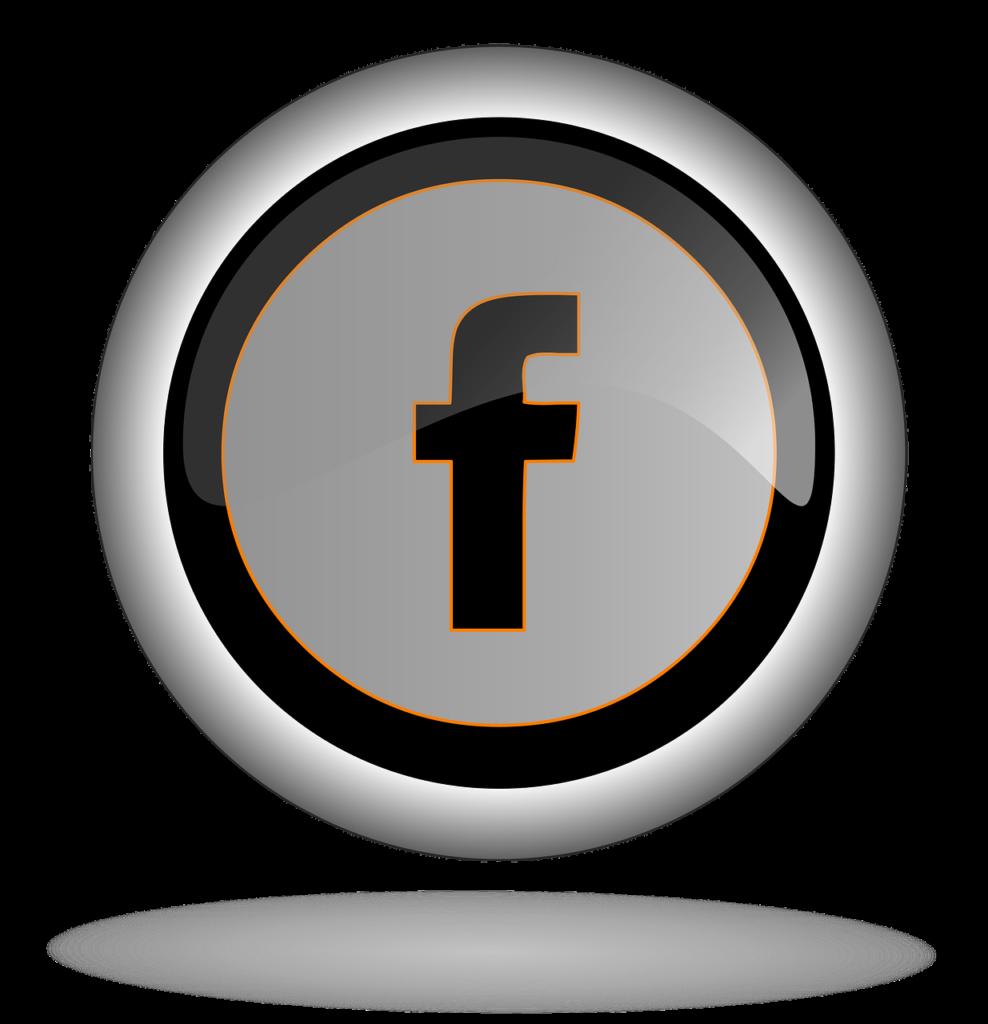 facebook-1460598_1280