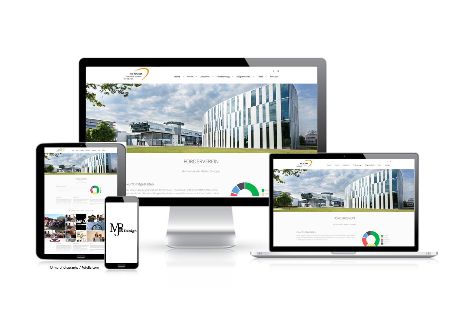 foerderverein-hochschule-der-medie-mjpe-design